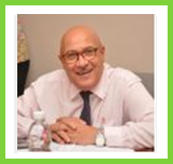 Dr. Ghalib Fahad