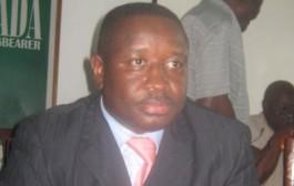Police summons Sierra Leone's opposition leader