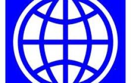 World Bank establish new global network in Nairobi
