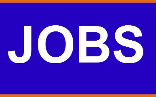 FREE Jobs Ads Portal  for Sierra Leone