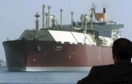 Energy giants target East African gas