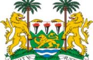 Sierra Leone Petroleum Directorate Office Of The President Public Notice