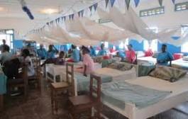 Sierra Leone 'needs to address its obstetric fistula problem'