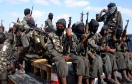 "Somalia rebels warn Sierra Leone troops ""not to come into Somalia""."