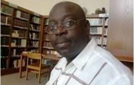SLBC's Gbanabome blasts KPMG