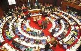 MP demands apology from SLAJ President
