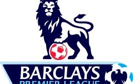 The English Premier League 2011-2012 Season: A Post Mortem.