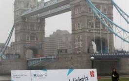 London 2012 Olympics:- IOC investigates ticketing allegations