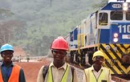 In Sierra Leone,