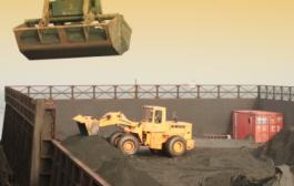 In Sierra Leone, Marampa ramp-up on track says London Mining