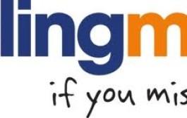 Plingm brings free VoIP service to Sierra Leone