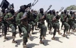 Sierra Leone Troops and their Kenya counterpart signed a Memorandum of Understanding in pursuit of al Shabaab in Somalia.