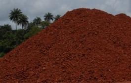 Vimetco obtains updated 20 years Mining licence in Mokanji,Sierra Leone
