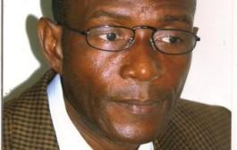 In Sierra Leone, the National Democratic Alliance Party (NDA), Gets New Presidential Aspirant
