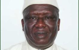 In Sierra Leone,Professor Abdul Kady Karim Debunks Press Report