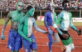 Fifa denies taking sides in Sierra Leone football row
