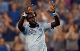 The Sierra Leone Football Association has lifted the international bans on Ibrahim Kargbo and Kei Ansu Kamara.