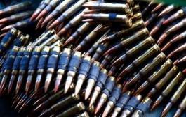Mali government investigators are at the scene of mass shooting