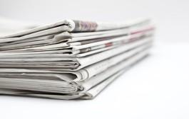 Journalism in Sierra Leone still belongs to the unhappy past