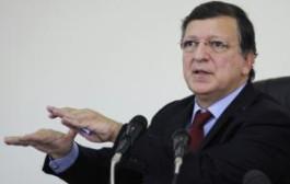 European Union chief pledges help for Abidjan