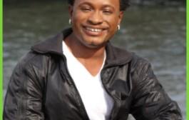 Discover Mos-B, the Sierra Leone Music Artist.