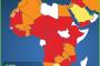 Buying Undisputed Property in Sierra Leone