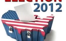 Radicals, Activists and 2012 U.S. Elections