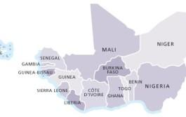 Nigeria repatriates over 16,000 migrants from ECOWAS sub-region