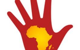Africa:-Unmasking The World Bank