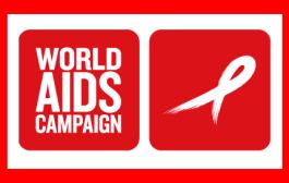 World AIDS Day report 2012 -(UNAIDS)
