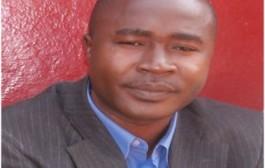 Sierra Leone:- Grateful I.B Kargbo, Ungrateful APC?