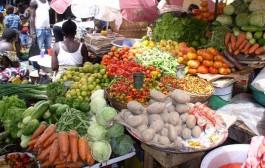 Sierra Leone:- Food Price hike devastates families in Sierra Leone.