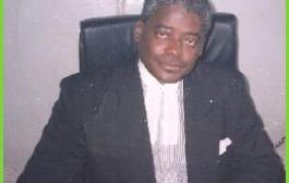 Sierra Leone:-An Open Letter to President Koroma.
