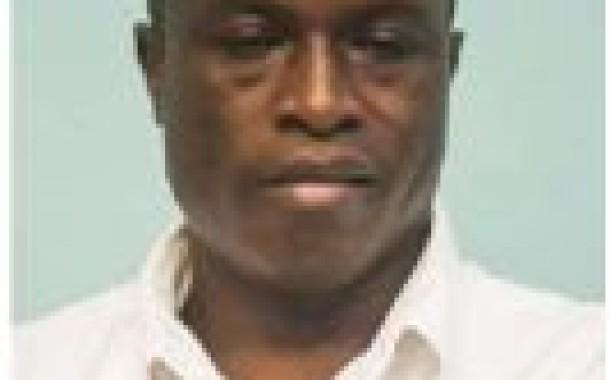 Special Court for Sierra Leone jails former defence investigator