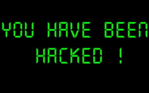 Sierra Leone Police website Hacked by Brazilian Cyber Army