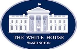 Sierra Leone:-Barack Obama Announces Presidential Delegation to Sierra Leone
