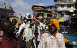 Sierra Leone: Not All Sierra Leoneans Enjoy Economic Growth Benefits