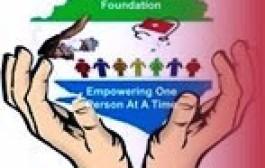 Sierra Leone:- Save Sierra Leone Foundation (SSLF) appreciates participants at fundraising event.....