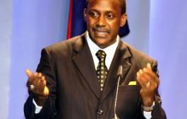Sierra Leone:-Dr.Kandeh Kolleh Yumkella:Hype or Hip?