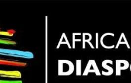 Africa:-DIASPORA AND DEVELOPMENT,an Introduction