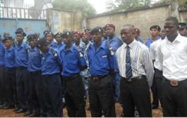 Sierra Leone:- Police in Makeni Need a Dose of Discipline: A Rejoinder