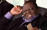 Tsvangirai! This Is Why President Mugabe Won The Election