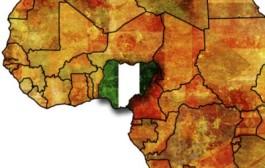 Nigeria: The Land of Entrepreneurs