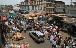 Sierra Leone NGOs, Public Seek Help for Homeless