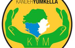 Sierra Leone:-Kandeh Kolleh Yumkella The Diplomat versus the Candidate
