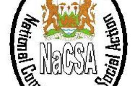 Sierra Leone:-NACSA opens Maternal Child health Post in Kagbo