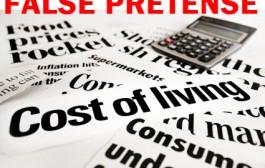 Sierra Leone:-The high cost of false pretense