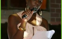 Sierra Leone:- Experiences of a Diaspora Returnee