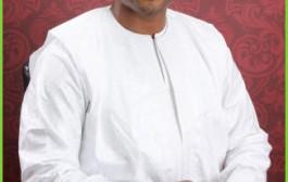 Sierra Leone:-Is Mohamed Kamirimba Mansaray (MKM) a true Presidential Material? Part 1.