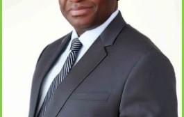 OPEN LETTER TO H.E Ernest Bai Koroma of Sierra Leone